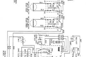 1995 ford ranger wiper motor wiring diagram 1996 ford ranger