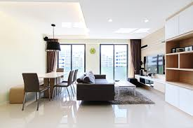 hdb 5 room standard flat 112 sqm highlights of flat include dry