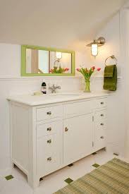custom bathroom cabinets modern custom bathroom vanity table