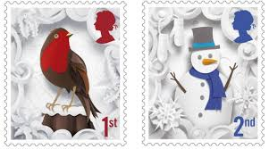 last posting dates for christmas last posting dates for christmas 2016 post office shop blog