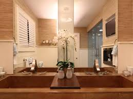 tips for designing bathroom in limited space home design and