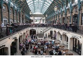 Urban Outfitter Covent Garden - covent garden london uk stock photos u0026 covent garden london uk