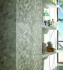 Wood Wall Covering by Wood Circle Paz6353