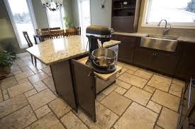 100 kitchen counters and backsplash kitchen wonderful
