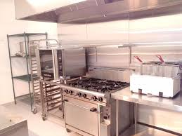 Commercial Kitchen Design Melbourne Small Commercial Kitchen Layout Kitchen Layout And Decor Ideas