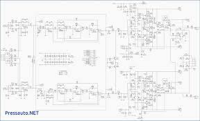 boss amplifier wiring diagram dolgular com