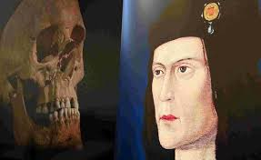 king richard king richard iii stayed at bridport dorset echo