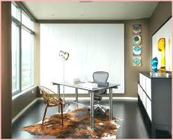 home layout ideas home office layout designs astounding home office furniture layout