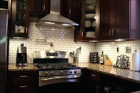 metal kitchen backsplash ideas kitchen ideas plus kitchen splash guard plus stove stove backsplash