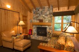 patterson lake cabins sun mountain lodge resort and cabins