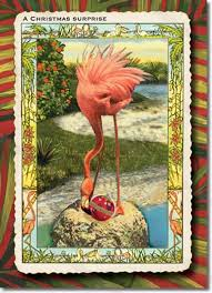 24 best tropical cards for sale images on