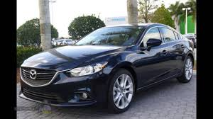 2015 mazda cars a klasse limousine mazda 6 2015 japanische autos youtube