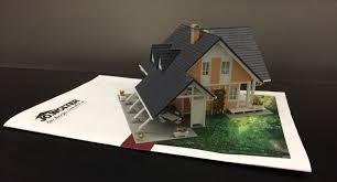 Einfamilienhaus Verkaufen Der Richtige Makler Für Ihr Einfamilienhaus In Braunschweig