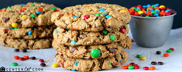 happy everything cookie jar jumbo cookies recipe