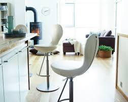 contemporary bar stools houston house plans ideas