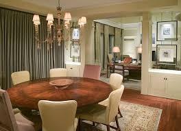 unique dining room sets creative design dining room table spectacular 23 unique