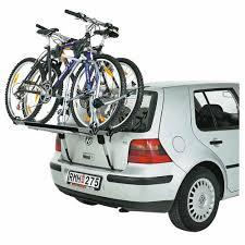 porta bici da auto come scegliere un portabici da auto non sto senza