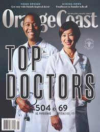 home design universal magazines orange coast magazine orange county u0027s lifestyle magazine