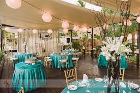 Used Wedding Decorations Magnificent Wedding Decor Where To