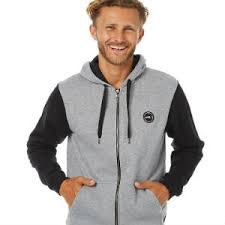 top 10 sites to buy sweatshirts and hoodies online finder com au