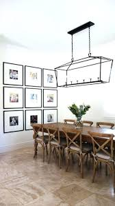 wall ideas 53 dining room wall art dining room wall decor part