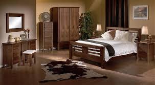 walnut bedroom furniture bedroom walnut furniture oslo bedroom ranges bedroomfurniture s