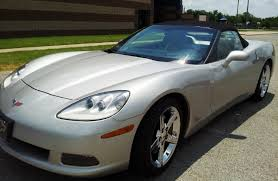 08 corvette for sale used corvette for sale
