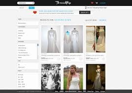 sell your wedding dress the 5 best places to sell your wedding dress online weddingbells