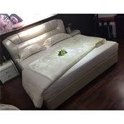 China King Size Bedroom Set Suppliers King Size Bedroom Set - King size bedroom set malaysia