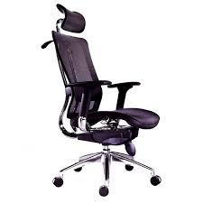 Hon Computer Desk Best Hon Office Chair Officefurniture Llc Computer Desk Target