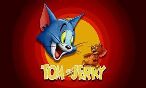 www cartoon network games tom jerry cartoon ankaperla