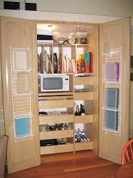 Pantry Cabinet Kitchen Pantry Cabinet Design Medium Size Of Walk In Pantry Kitchen Pantry