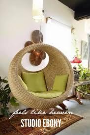 Cane Sofa For Sale In Bangalore 36 Best Studio Ebony Cane Furniture Images On Pinterest Cane