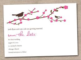 wedding invitations quotes indian marriage indian wedding invitation wording for friends yaseen for