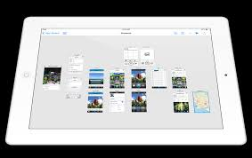 tools mobile wireframe tool appcooker prototyping studio for apple watch iphone and ipad