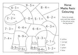 coloring pages for math division coloring pages division coloring sheet math multiplication