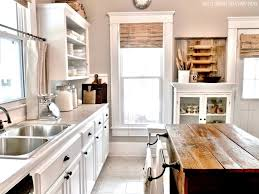 1000 ideas about rustic and vintage kitchen designs f25 u2013 kefi