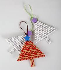 easy diy christmas ornaments add to holiday memories inforum