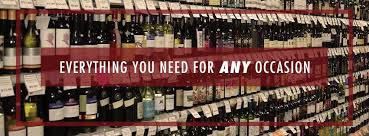 skytop wine and liquor s discount liquor
