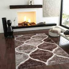 Black Kitchen Rugs Walmart Kitchen Rugs Kenangorgun