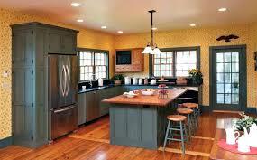 wholesale kitchen cabinets nashville tn kitchen cabinets nashville tn innovative cheap fabulous discount