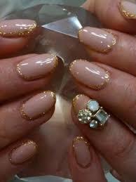magnetic nailpolish we nails pinterest magnetic nail