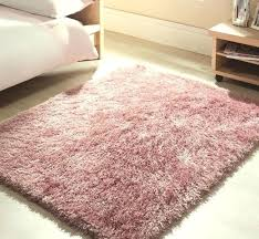 15 extremely sleek and contemporary attractive fluffy rugs intended for anti skiding shaggy area rug