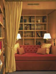 25 gorgeous reading nooks reading nooks nook and architects