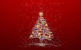 inspirational christmas tree decorating online home ideas