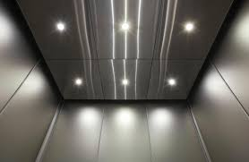 interlocking ceiling panels lader blog