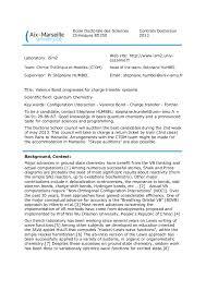 cover letter for academic instructor position mediafoxstudio com