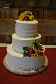 3 tier wedding cake wedding cakes cheri s cakes cruffles