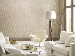 faux grasscloth wallpaper home decor for powder room saturated grey st barts serenity saturated