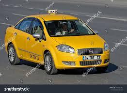 suzuki mighty deck istanbul turkey jan 20 turkish taxi stock photo 174502745